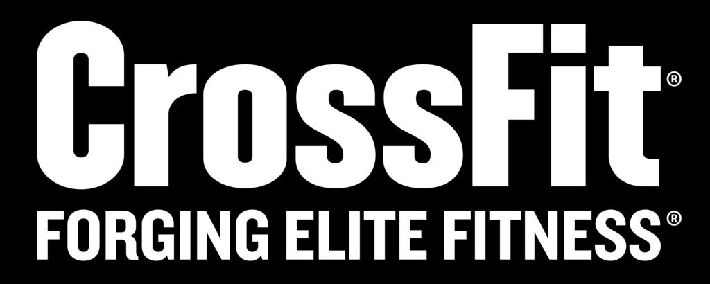 CrossFit Forging Elite